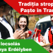 A-húsvéti-locsolás-hagyománya-Erdélyben
