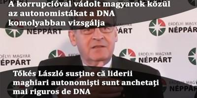 A-korrupcióval-vádolt-magyarok-közül-az-autonomistákat-a-DNA-komolyabban-vizsgálja