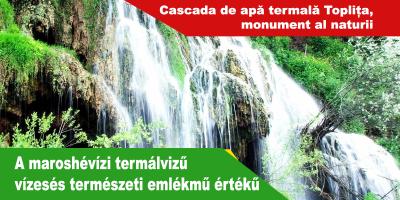 A-maroshévízi-termálvizű-vízesés-természeti-emlékmű-értékű