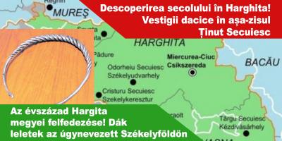 Az-évszázad-Hargita-megyei-felfedezése!-Dák-leletek-az-úgynevezett-Székelyföldön