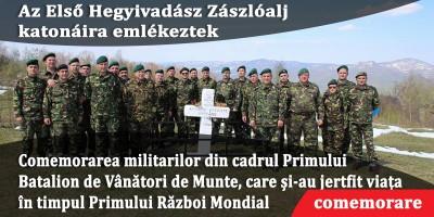 Az-Első-Hegyivadász-Zászlóalj-katonáira-emlékeztek