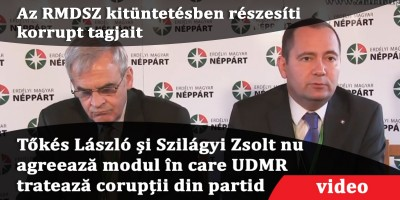 Az-RMDSZ-kitüntetésben-részesíti-korrupt-tagjait
