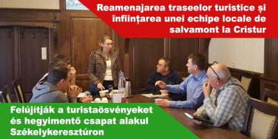 Felújítják-a-turistaösvényeket-és-hegyimentő-csapat-alakul-Székelykeresztúron