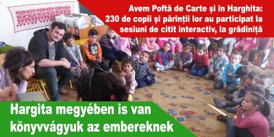 Hargita-megyében-is-van-könyvvágyuk-az-embereknek