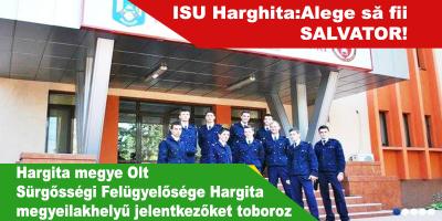 Hargita-megye-Olt-Sürgősségi-Felügyelősége-Hargita-megyei-lakhelyű-jelentkezőket-toboroz