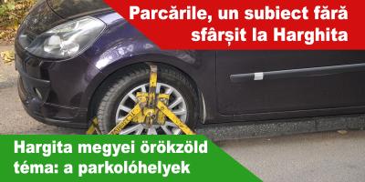 Hargita-megyei-örökzöld-téma-a-parkolóhelyek