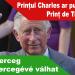 Károly-herceg-Erdély-hercegévé-válhat