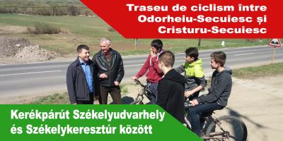 Kerékpárút-Székelyudvarhely-és-Székelykeresztúr-között