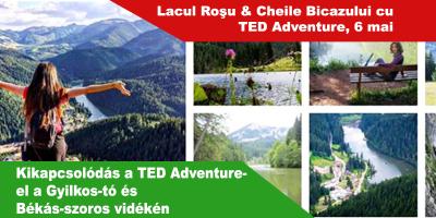 Kikapcsolódás-a-TED-Adventure--el-a-Gyilkos-tó-és-Békás-szoros-vidékén