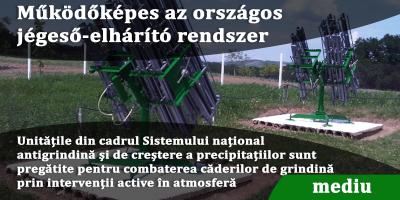 Működőképes-az-országos-jégeső-elhárító-rendszer