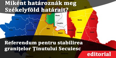 Miként-határoznák-meg-Székelyföld-határait