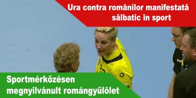 Sportmérkőzésen-megnyilvánult-romángyűlölet