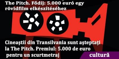 The-Pitch.-Fődíj-5.000-euró-egy-rövidfilm-elkészítéséhez