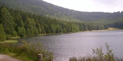 1024px-Szent_Anna_tó_3-1024x760