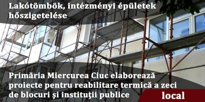 Lakótömbök,-intézményi-épületek-hőszigetelése