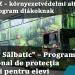 ZÖLDBUSZ-–-környezetvédelmi-alternatív-oktató-program-diákoknak