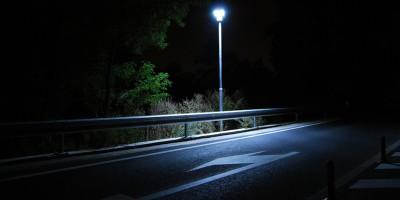 iluminat-stradal