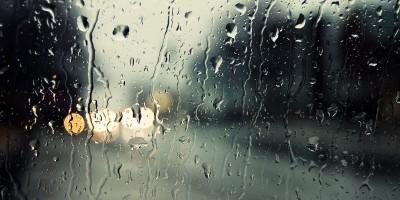 imagini in ploaie 7