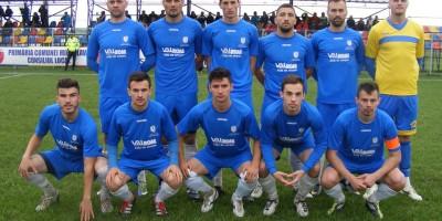 CS-Stiinta-Miroslava-0-1-FCM-Dorohoi