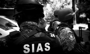 actiune-trupe-sias-politie-falticeni