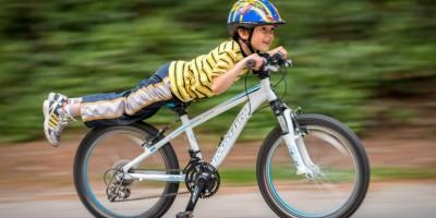 ciclismul-pentru-copii