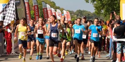 Maratonul-secuiesc-Apemin-Tusnad
