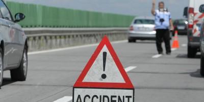 accidentautostrada-1495285365