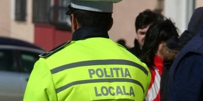 politist-local-apr-2017