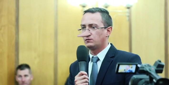 primar-Nagy-Zoltán