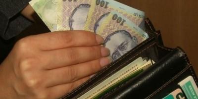 1-portofel-cu-bani-si-acte-furat-dintr-o-masina-din-botosani
