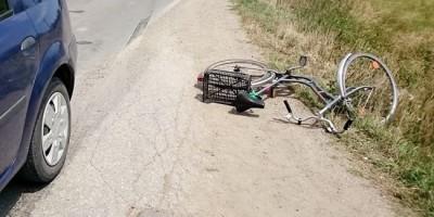 Accident-biciclist-Sacalaz-2