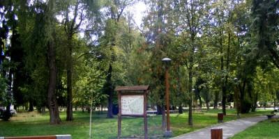 parcul-central-miercurea-ciuc