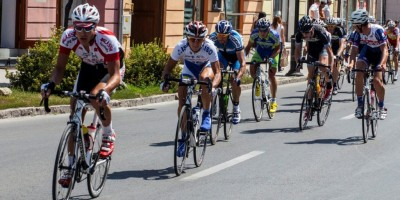 turul-ciclist-tinutul-secuiesc-1024x735