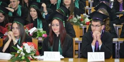 absolvire-hasdeu-lugoj-mai-2015-12