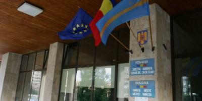 steag-secuiesc-CJ-Harghita