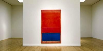 Mark-Rothko-Royal-Red-and-Blue