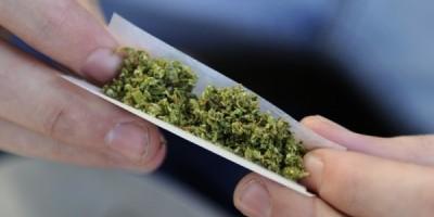 condamnati-pentru-detinere-si-consum-de-droguri-de-mare-risc--A5GIyj