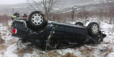 accident-masina-rasturnata-2-1024x768