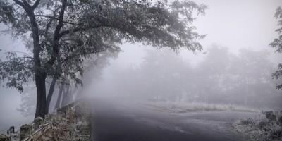 ceata-la-Savinesti-peisaj-de-iarna