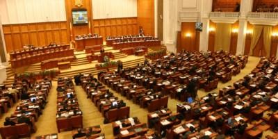 parlament_22208900