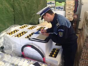 politia-amenda-piata-3