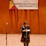 Zilei Culturii Naționale și Anului Centenarului la Odorheiu Secuiesc (1)