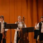 Zilei Culturii Naționale și Anului Centenarului la Odorheiu Secuiesc (10)
