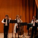 Zilei Culturii Naționale și Anului Centenarului la Odorheiu Secuiesc (11)