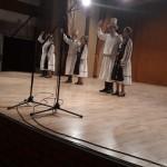 Zilei Culturii Naționale și Anului Centenarului la Odorheiu Secuiesc (12)