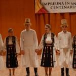 Zilei Culturii Naționale și Anului Centenarului la Odorheiu Secuiesc (14)