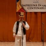 Zilei Culturii Naționale și Anului Centenarului la Odorheiu Secuiesc (16)