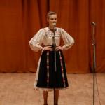 Zilei Culturii Naționale și Anului Centenarului la Odorheiu Secuiesc (17)