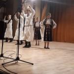 Zilei Culturii Naționale și Anului Centenarului la Odorheiu Secuiesc (18)
