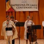 Zilei Culturii Naționale și Anului Centenarului la Odorheiu Secuiesc (19)
